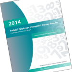 2014 Federal Viewpoint Survey